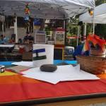2018 Ellensburg Pride