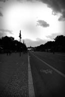 Undeva? - Berlin, Germania