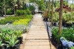 https://cascalheiragarden.com.br/servicos-de-jardinagem-e-paisagismo-na-bahia/