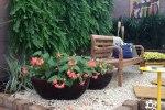 https://cascalheiragarden.com.br/produtos-para-decoracao-de-jardins-e-paisagismo/