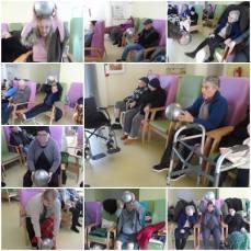 ginastica-idosos