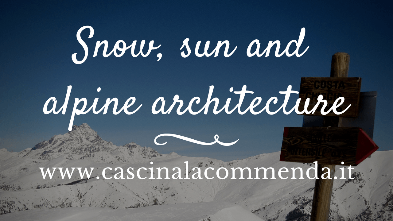 COMMENDABlog-snow-sun-alpine-architecture-winter-hikes