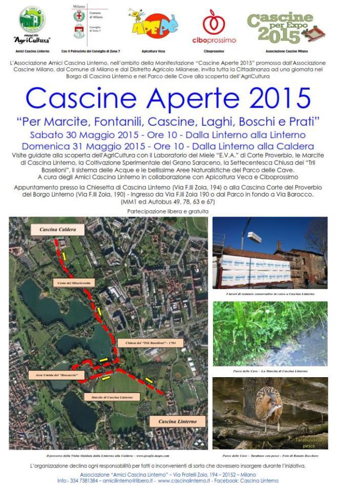 Locandina_cascine aperte_30 e 310515