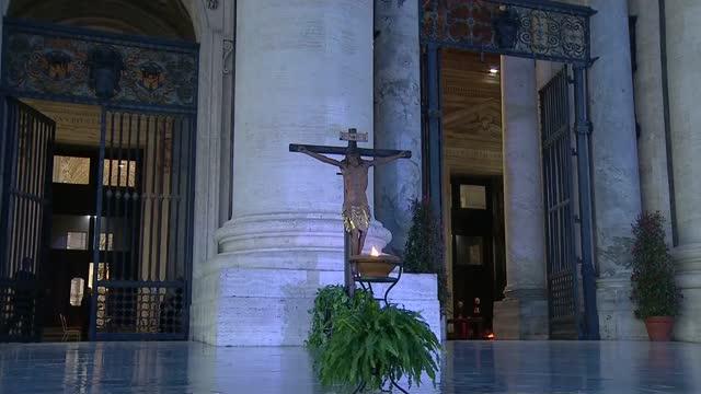 papa-francesco-preghiera-e-benedizione-c3a2c280c29curbi-et-orbic3a2c280c29d-27-03-2020-mp4