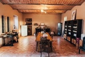 Produttori di Vino a Neive - Fratelli Toso