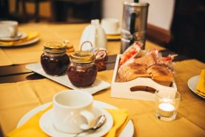 Bed and Breakfast Langhe Neive Longoria