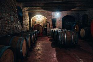 Toso Produttori Vino Neive