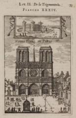 Page from Géométrie Pratique