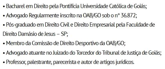 Beline Barros Direito