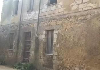 Assegnata la prima casa a 1 Euro a Nulvi