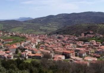 Case a 1 Euro in tutta Italia: è partita la caccia dell'investimento turistico – Travelnostop