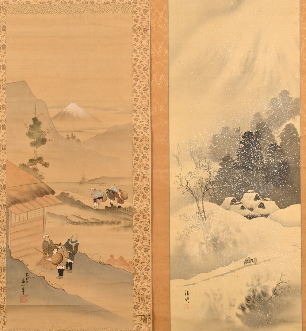 12th Paintings Century Chinese