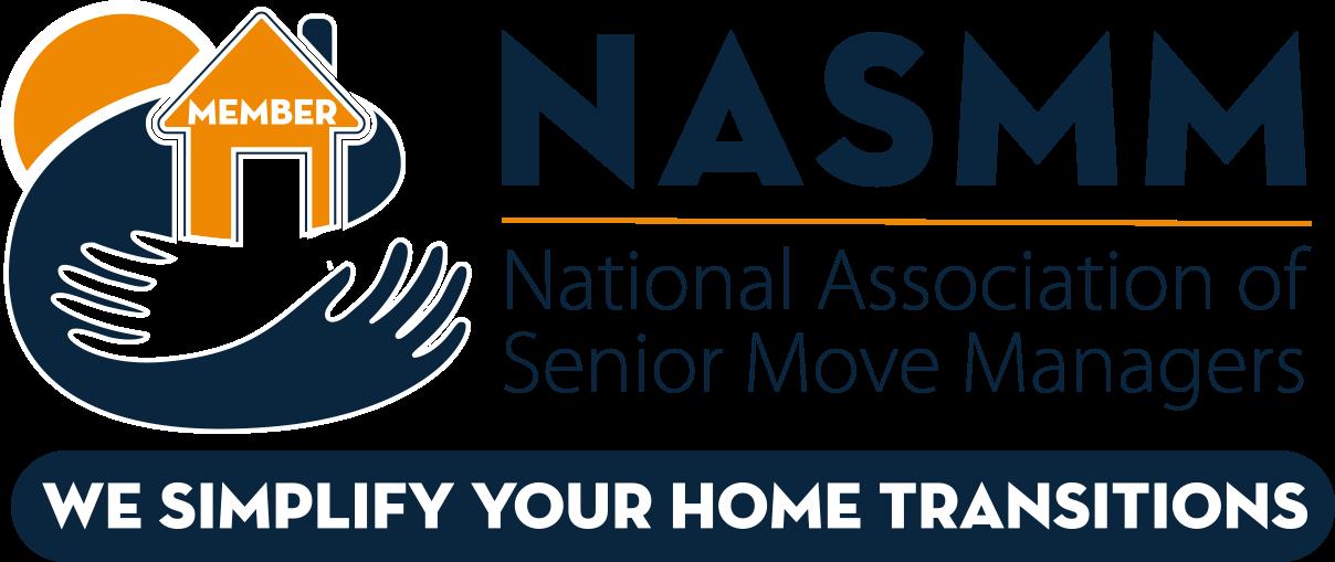 nasmm-member-logo.png