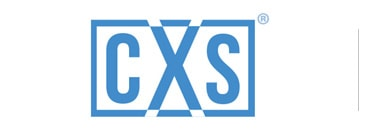 cxs-logo-our-brands
