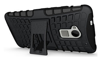 heavy-duty-htc-one-case