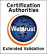 webtrust-cert-auth-extended