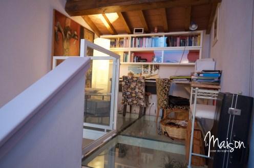 casa vendita vaiano colonica la maison case da sogno agenzia immobiliare prato33