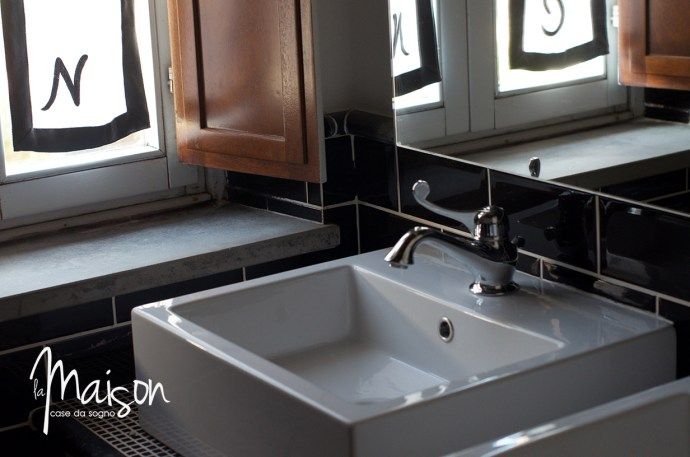 vendesi colonica vaiano agenzia immobiliare la maison case da sogno prato27