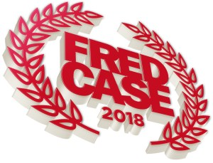 Fred Case Award Case Architects Remodelers
