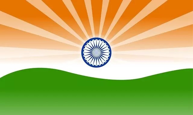 tiranga image hd free download . भारतीय तिरंगा फोटो डाउनलोड।