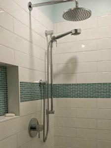 Bathroom-remodeling-designers-halifax