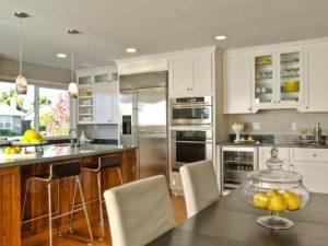 case-design-remodeling-kitchen