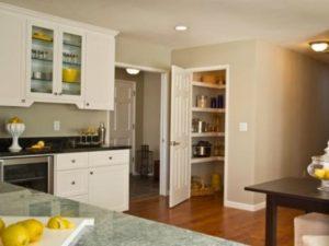 case-design-remodeling-kitchen-halifax