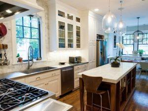 design-kitchen-ideas-halifax