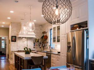 Halifax Kitchens Case Design/Remodeling