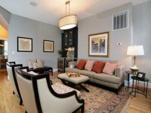 renovation-kitchen-livingroom-halifax