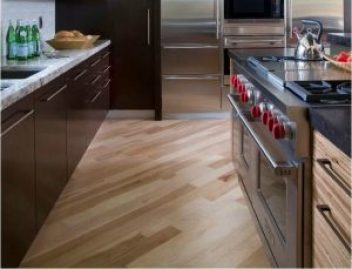 diaginal hardwood floor pattern halifax kitchen trends 2016