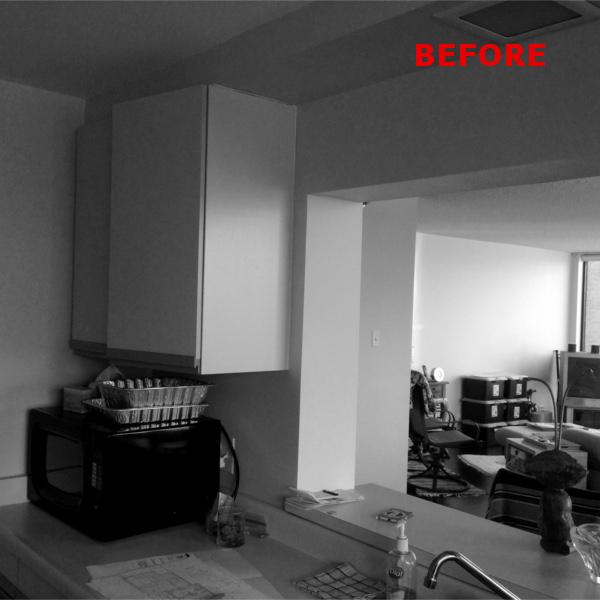 Kitchen_remodel_black_countertop_BEFORE