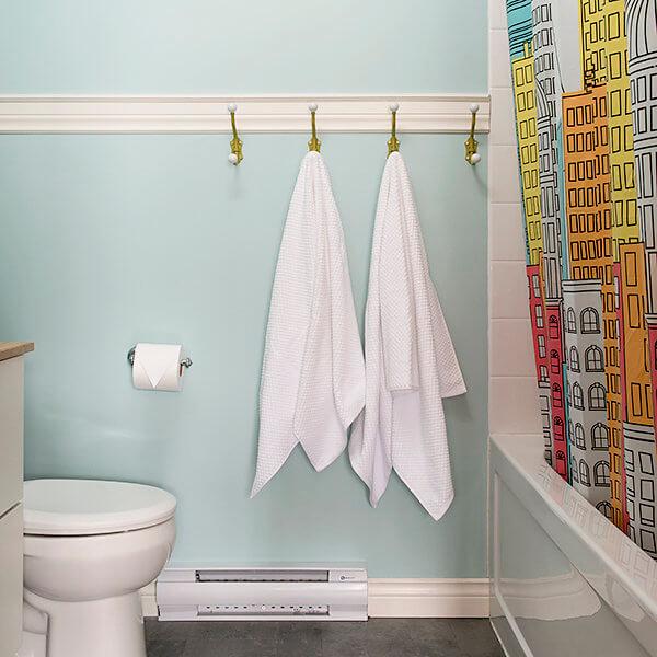 kids bathroom hooks