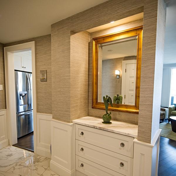 interior design Halifax