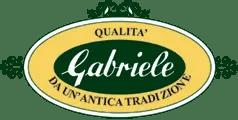 Gelateria Gabriele