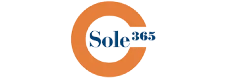 Supermercati Sole365