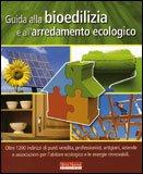 guida-bioedilizia-arredamento