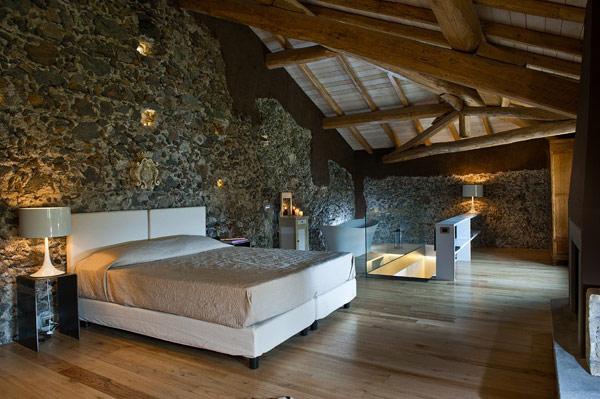"""Un tetto in legno """"ventilato"""""""