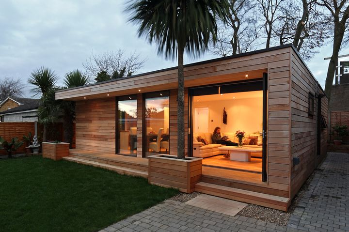 Risparmio energetico ed efficienza per la tua casa