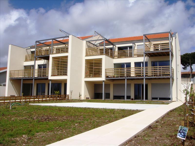 Le Certificazioni Ambientali degli edifici
