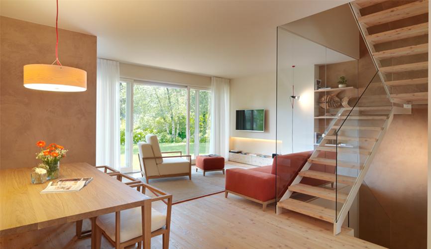 Vernici Naturali, la scelta giusta per la tua casa