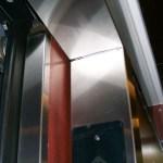 Casellas-Refinishing-metal-bronze-elevator-steel-aluminum_2