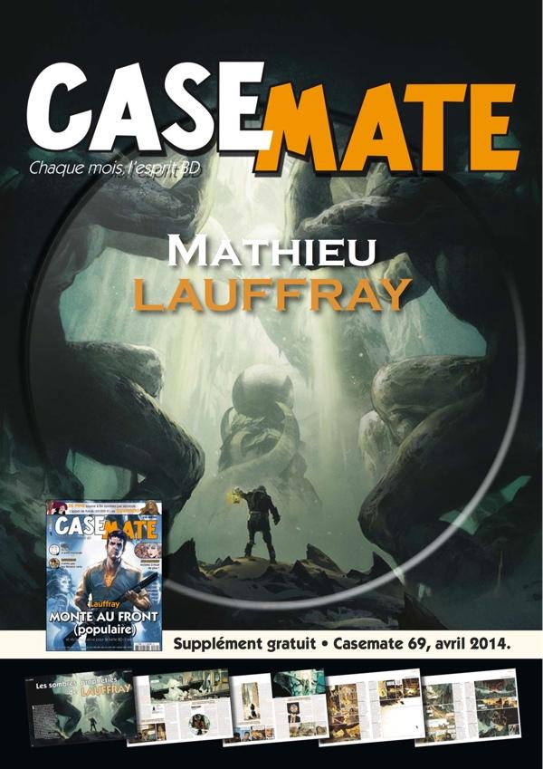 Lauffray_Casemate69