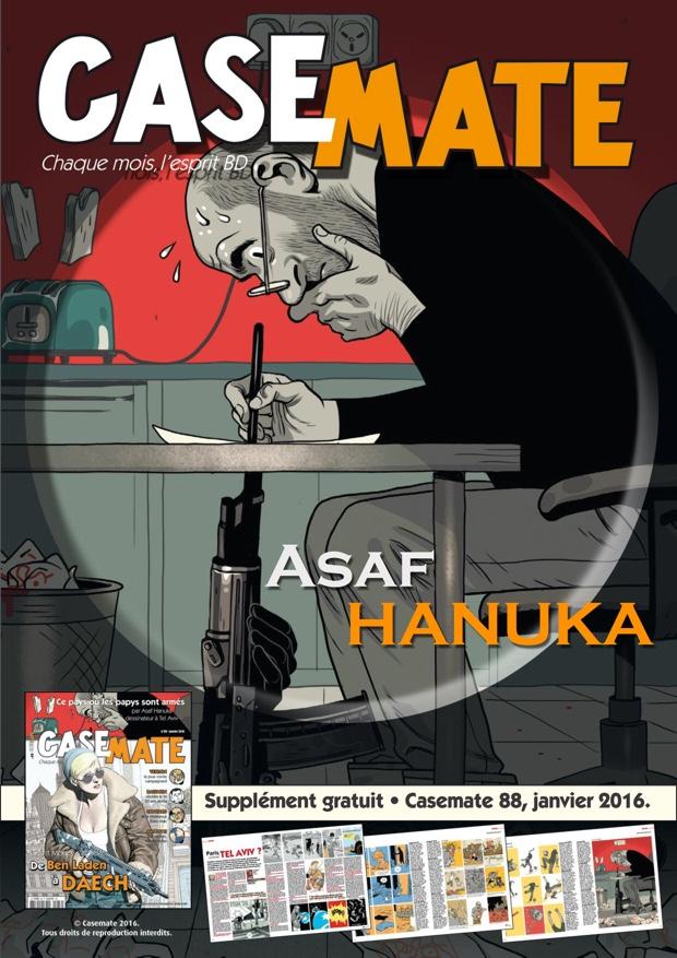 Supp_Casemate_88_Hanuka