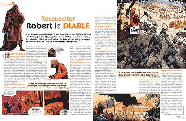 Casemate_110D-51 copy 10.26.52