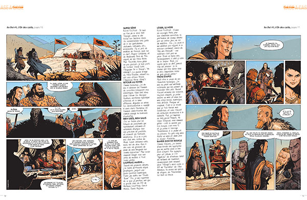 Casemate_110D-53 copy 10.26.52
