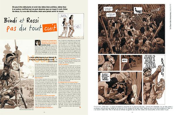 Casemate_112D-27 copy
