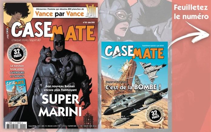 Casemate_115D-1 copy