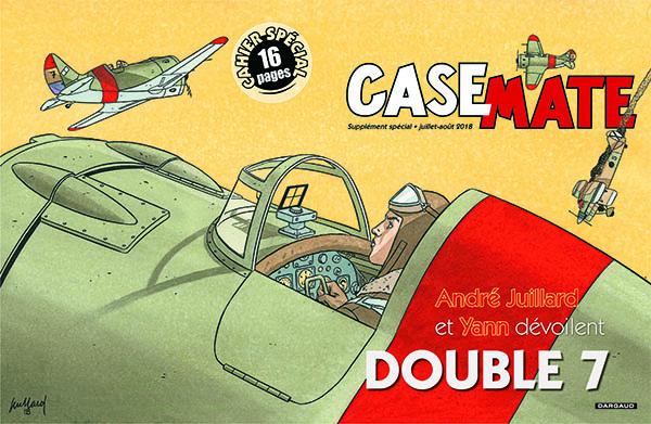 Casemate_116D-22 copy