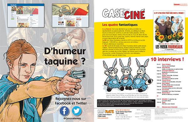 Casemate_HS5D_LVF-2 copy